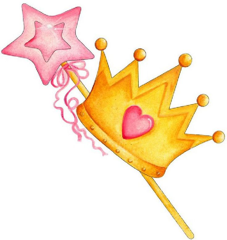 Crowns clipart yellow. Princess crown free download