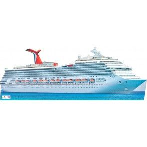 Cruise clipart party boat. Best ship cutouts