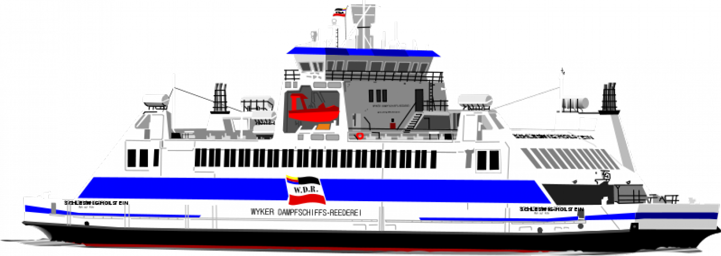 Cruise drawing vector. Free ship images download