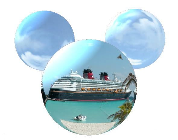 Cruise clipart ship porthole. Best dcl clip