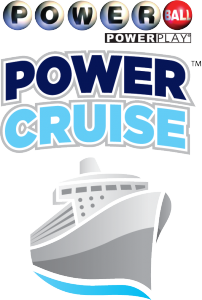 Cruise drawing. Maryland lottery powerball power