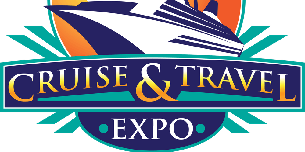 Cruise drawing advanced cad. And travel expo tickets