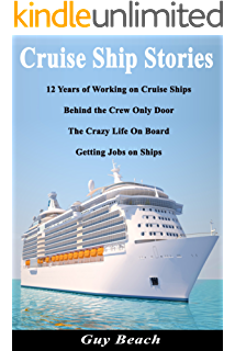 Cruise drawing costa concordia. Abandoned ship an intimate