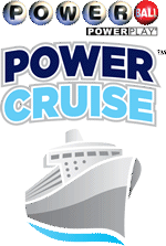 Cruise Drawing Cruiser Ship Transparent Png Clipart Free Download