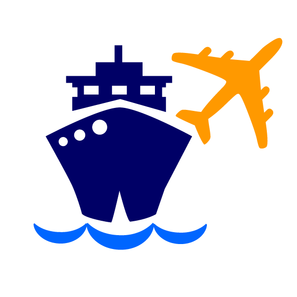 Cruise drawing silhouette. At getdrawings com free