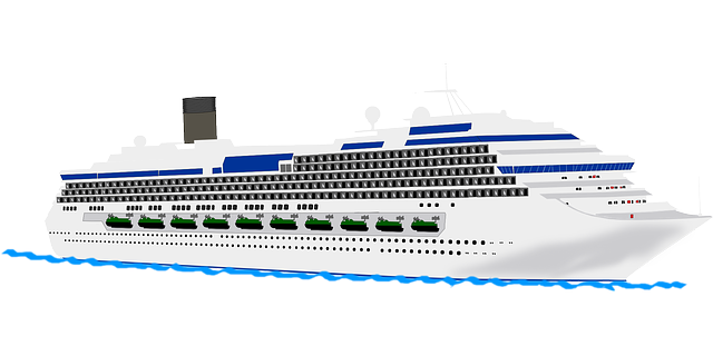Ship svg water clipart. Collection of free cruising