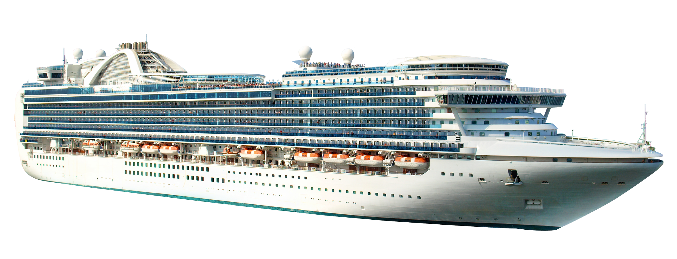 Cruise ship clip art png. Images transparent free download