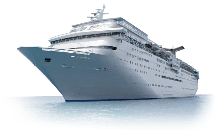 Cruise ship png. Transparent images pluspng think