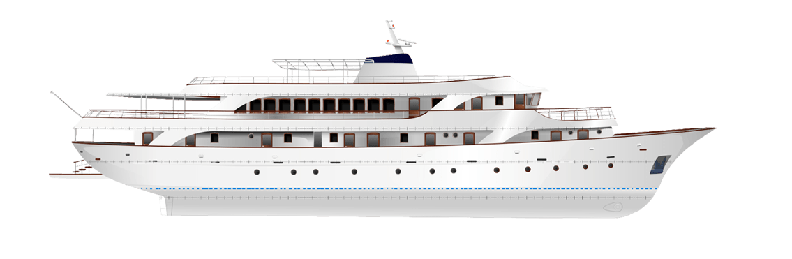 Yacht png small ship. Elegance cruises day luxury