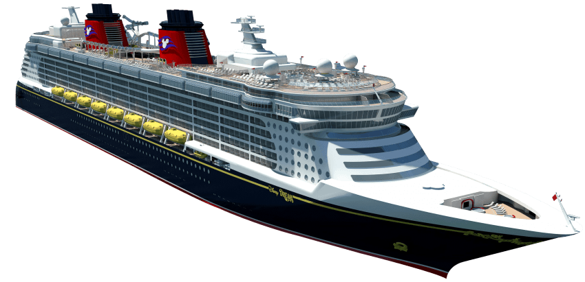 Cruise ship vector png. Transparent image peoplepng com