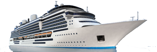 Cruise ship vector png. Hd transparent images pluspng