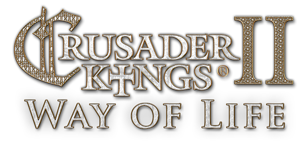 crusader kings 2 png