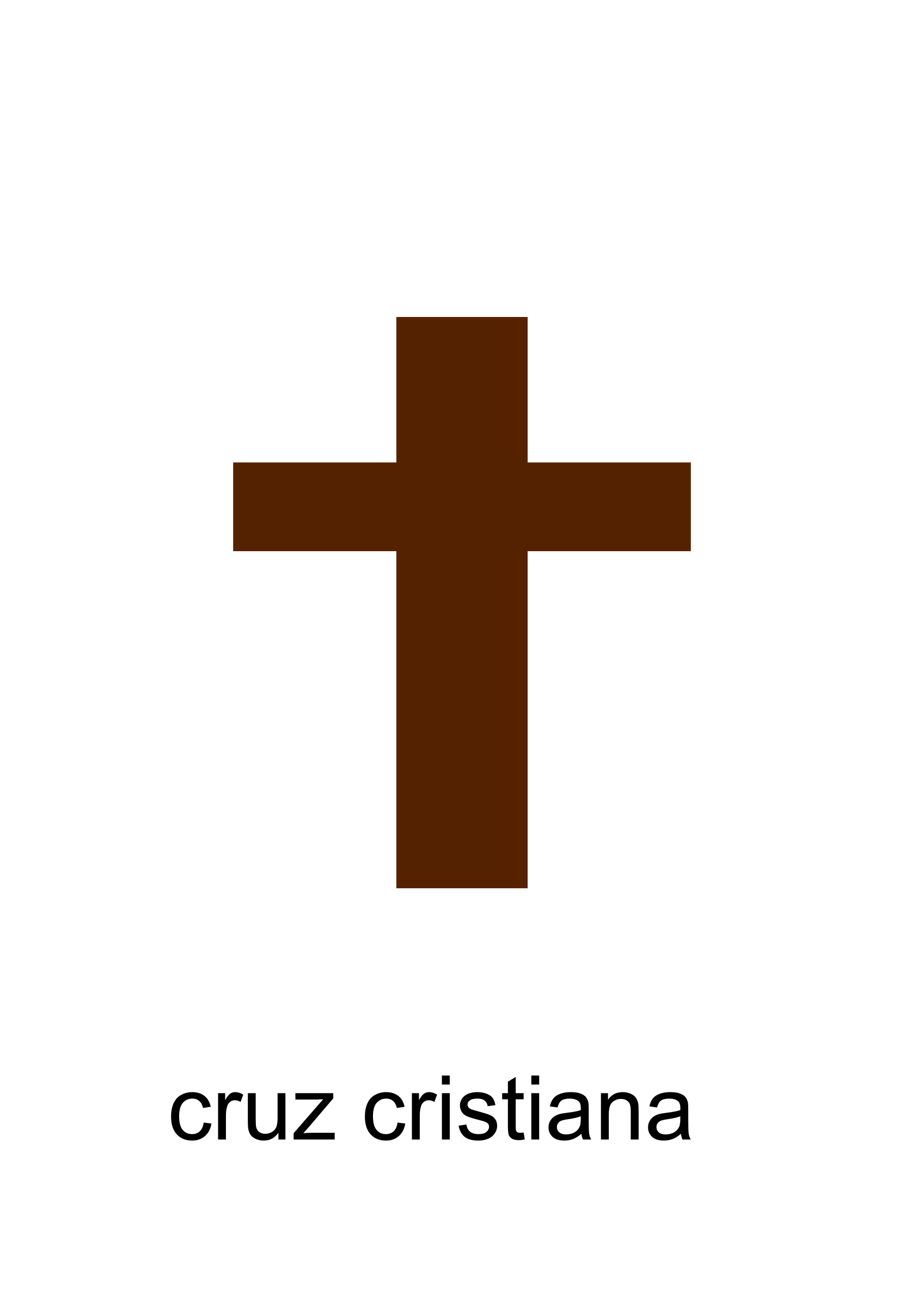 Cristiana icons free and. Cruz png picture free stock
