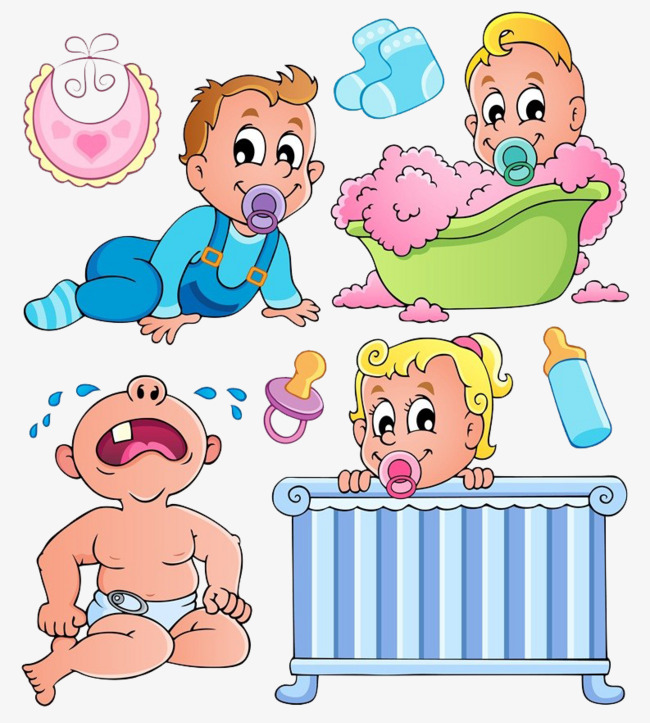 Life png image and. Cry clipart baby shower baby jpg library