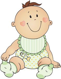 Cry clipart baby shower baby. Cartoon picture of crying