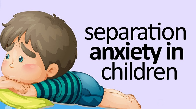 Cry clipart stranger anxiety. Does your child suffer