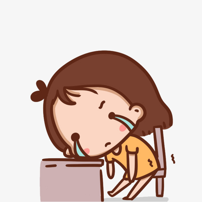 Cry clipart student. Crying the students sad