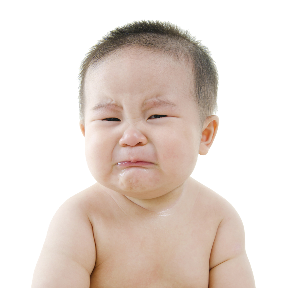 Crying baby png. Image background arts