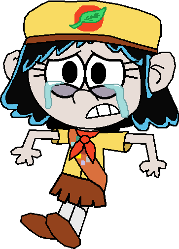 Crying girl png. Image scout zpm wiki