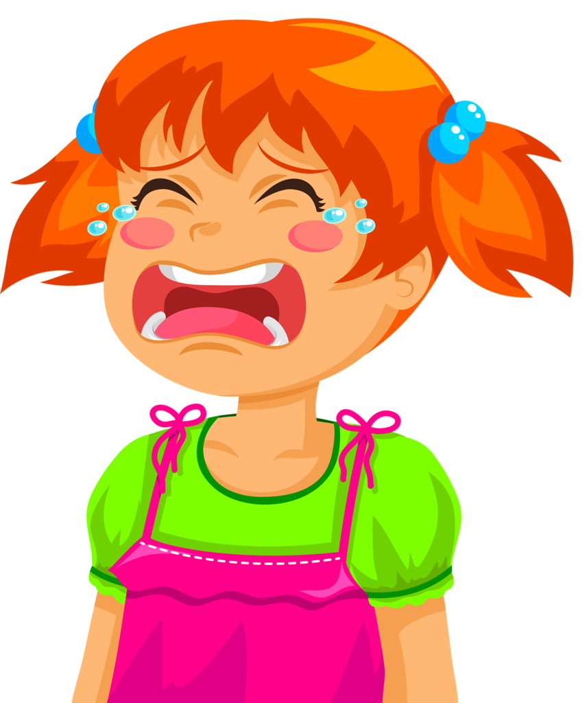 Crying kid png. Pinterest clip art