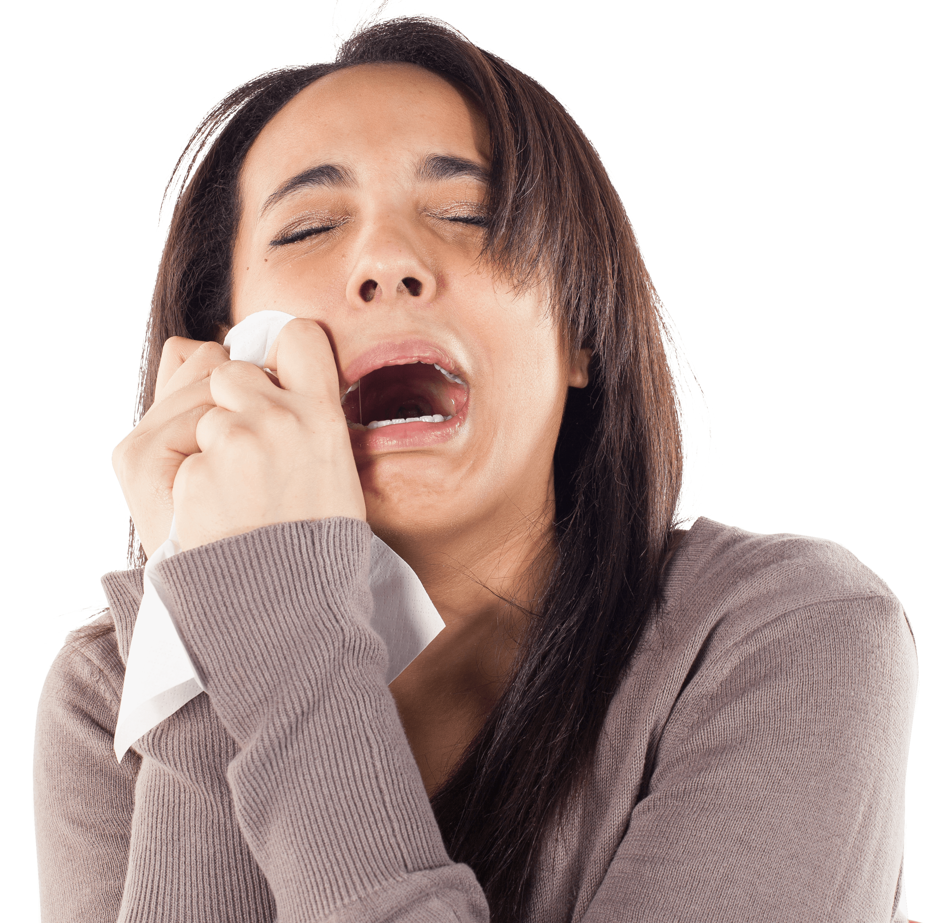 Woman cutouts personwoman . Crying man png graphic free library