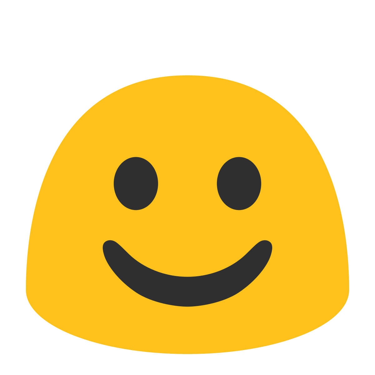 Crying smiley png. Emoji emoticon noto fonts