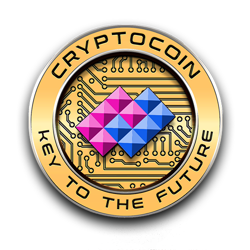 Crypto coin png. Cryptocurrencies are on the