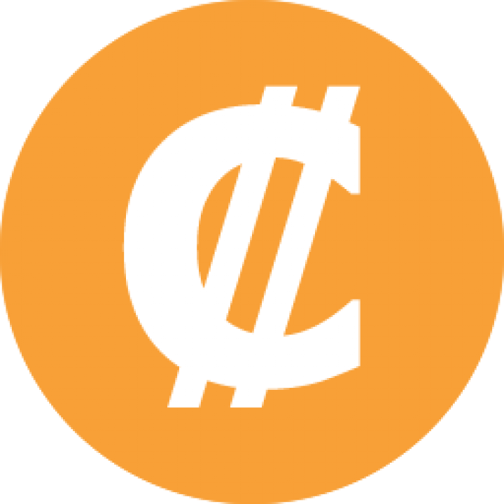 Crypto coin png. Altcoins database currency
