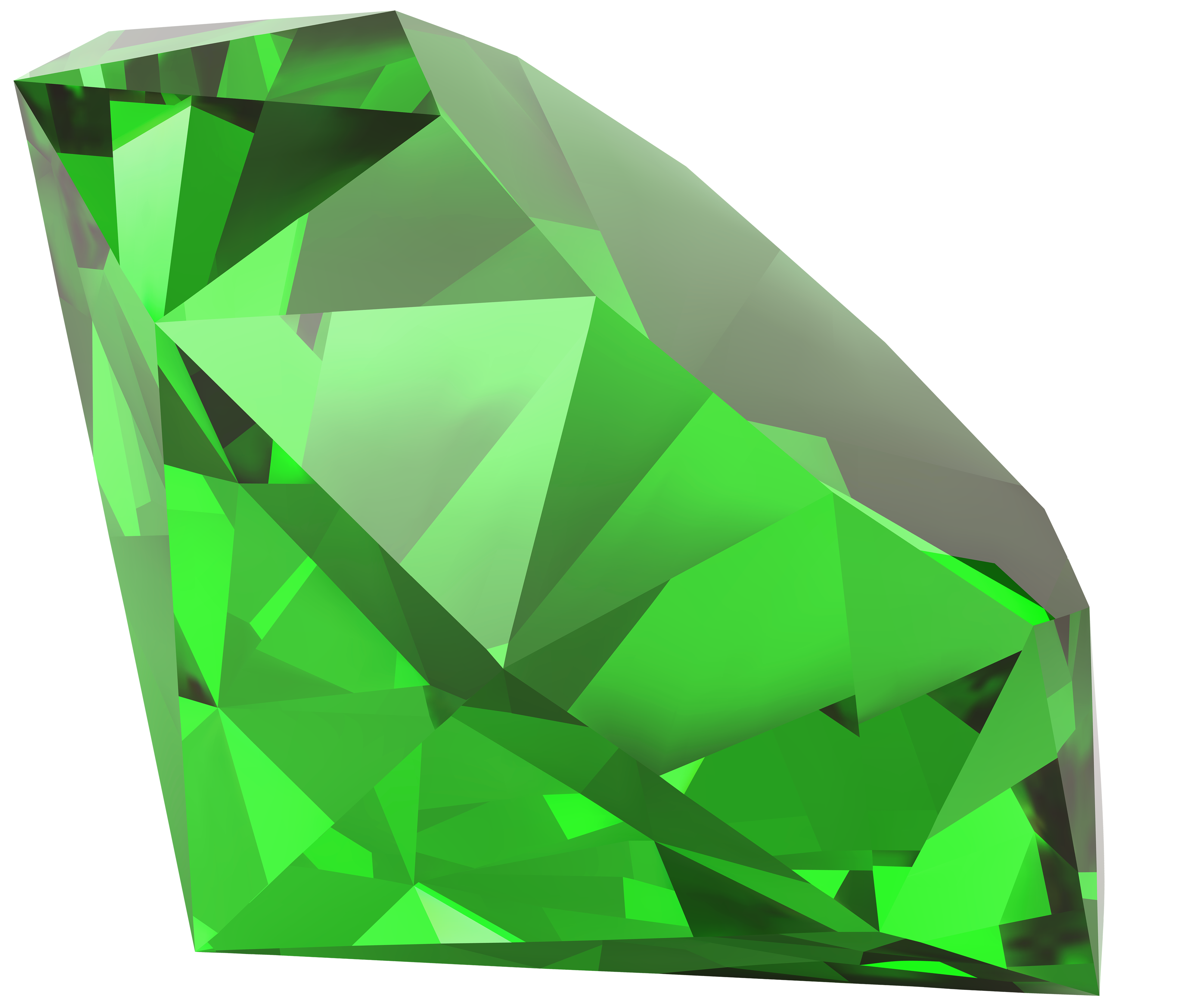 Download free png transparent. Emerald vector stone png royalty free