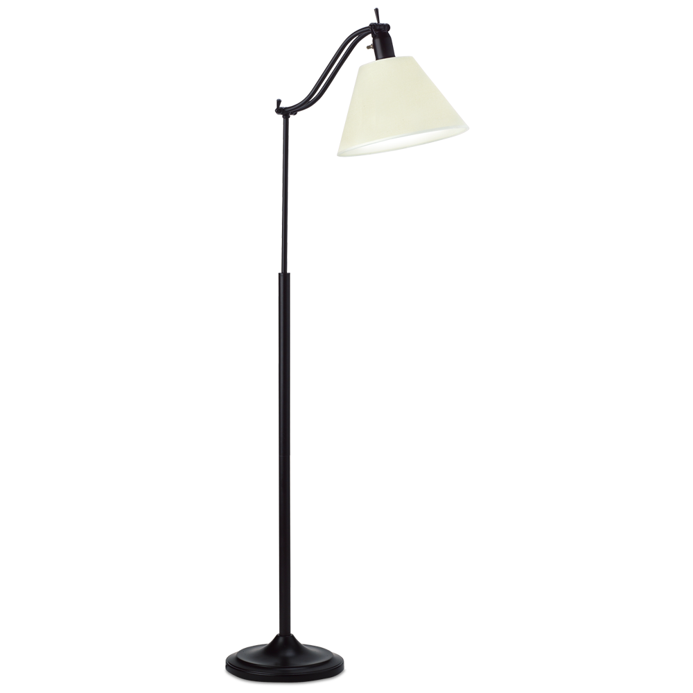 shabby floor lamp png