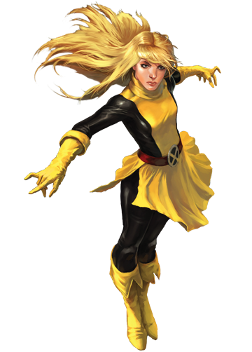 Crystal marvel png. Magik gallery avengers alliance