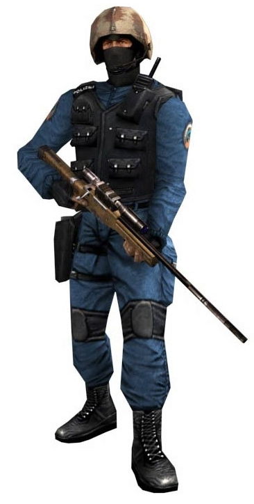 Strike download free. Cs go counter terrorist png freeuse