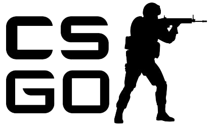 Cs go logo png. Counter strike images free