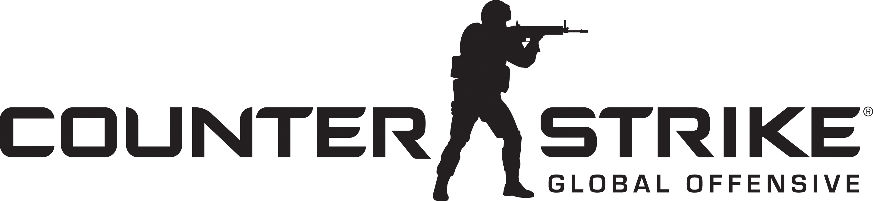 Cs go logo png. R globaloffensive banner competition