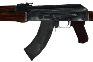 Csgo ak47 png. Ak image related wallpapers