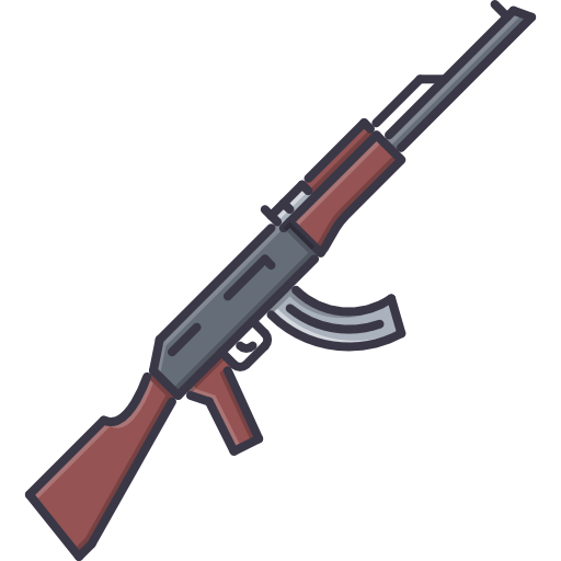 Csgo ak47 png. Ak images in collection