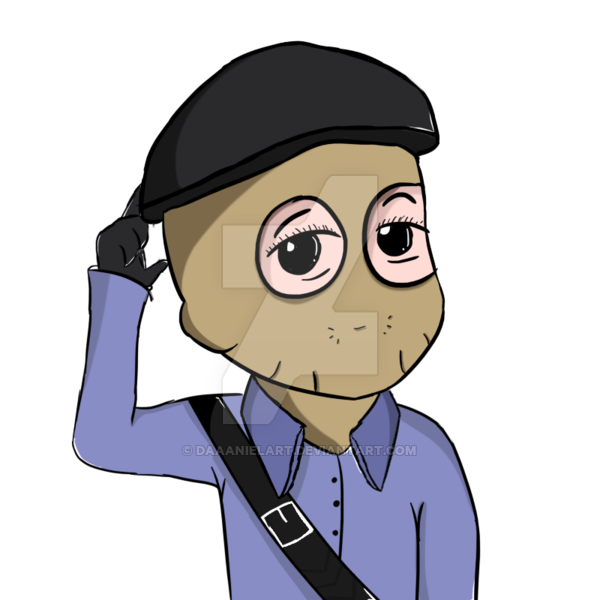 Csgo avatar png. Counter strike global offensive