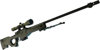 Awp cs go png. Stats weapon guide and