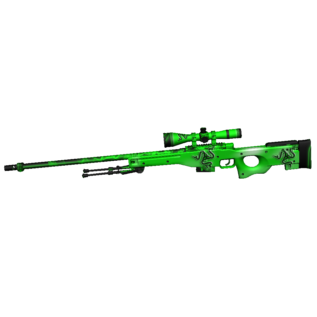 Csgo awp png. My weapon in workshop
