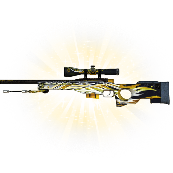 Csgo awp png. Steamanalyst com oracle minimal