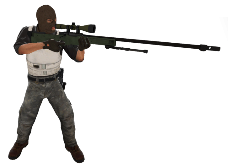 Image p awp t. Cs go terrorist png png freeuse library