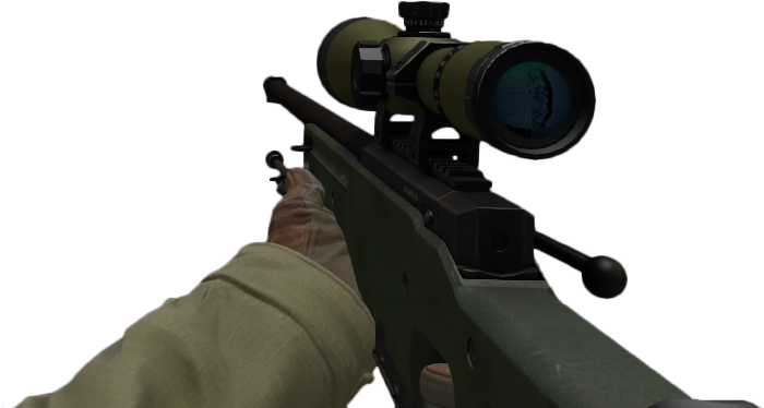 Csgo png. Image awp fps counter