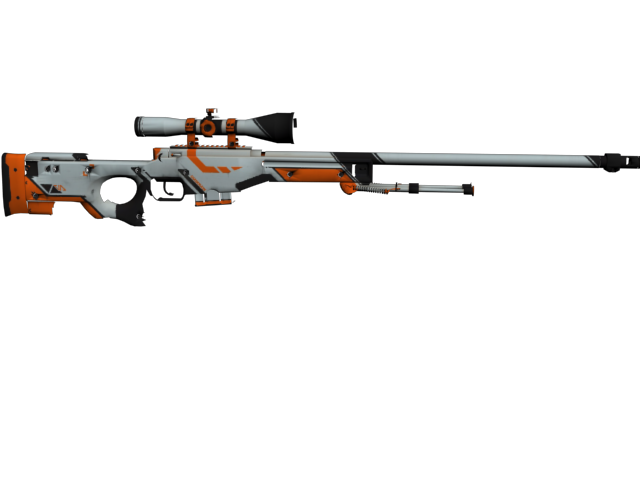 Csgo awp png. Solly ari on twitter