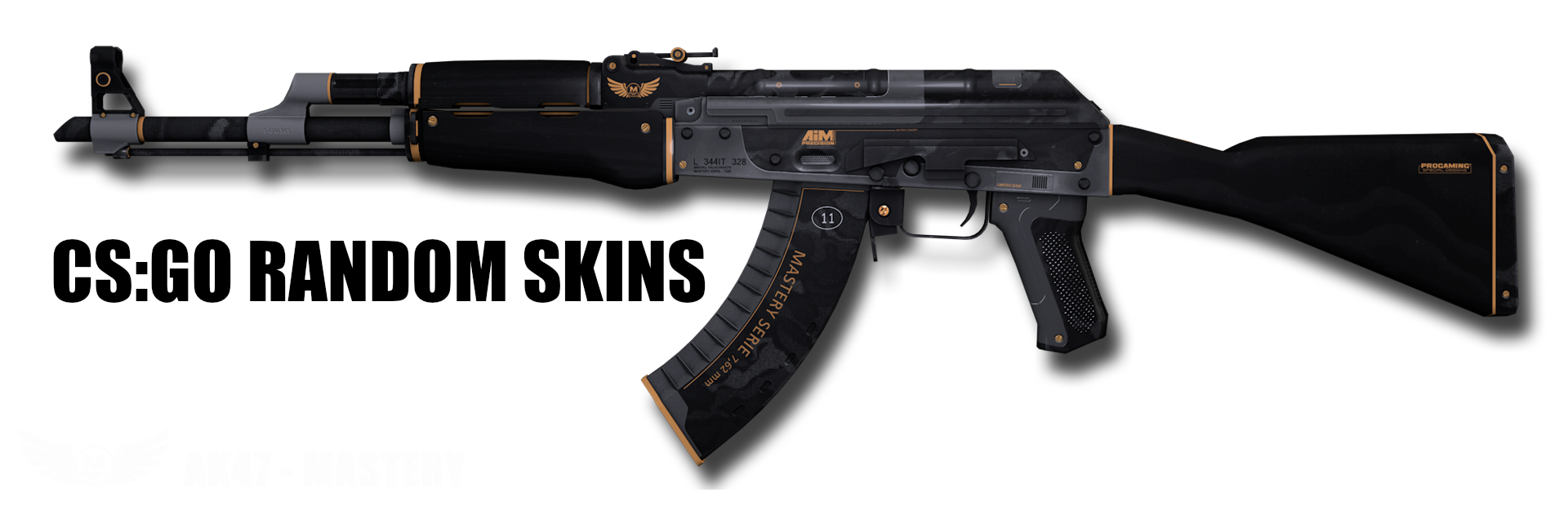 Csgo skins png. Counter strike global offensive
