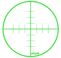 Csgo awp scope png. Gallery counter strike wiki