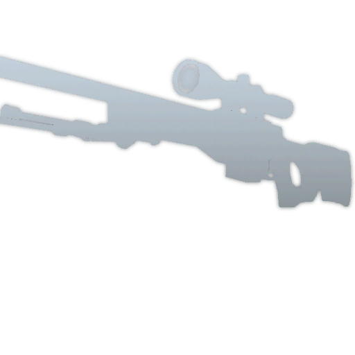 Csgo awp scope png. Image inventory icon weapon