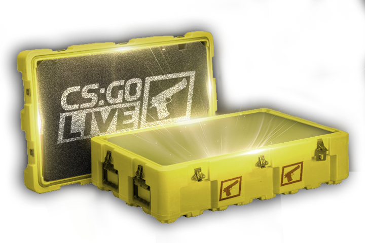 Csgo cases png. Csgolive com case opening
