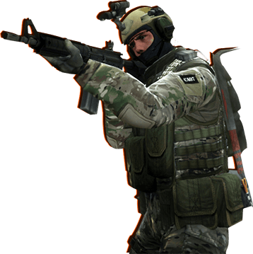 Csgo character png. Anti cheat faceit com