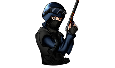 Csgo character png. Cs go calibration boostore