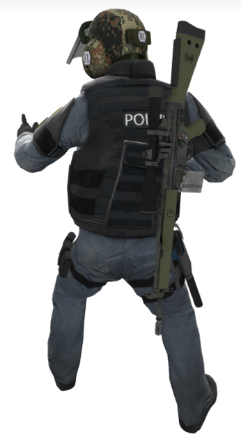 Csgo character png. Image p g sg